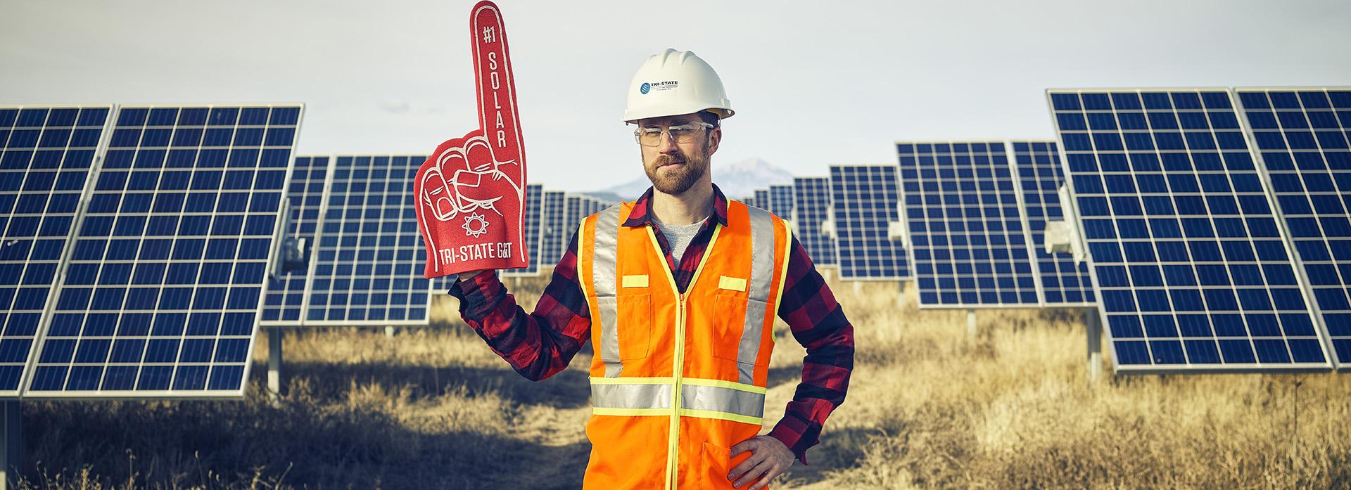 https://www.tristate.coop/sites/tristategt/files/revslider/image/Randy-solar-hero-030819.jpg